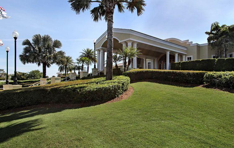 Imperial Golf Estates Community & Real Estate Information